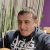 Валерий, 30, г.Шлиссельбург