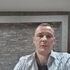 Иван, 37, г.Варна