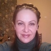 Аурелия, 45, г.Бендеры