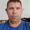 Дмитрий Хорошунов, 51, г.Лиски (Воронежская обл.)