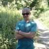 Сергей Суслов, 31, г.Калининград