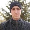 Илья, 29, г.Мамадыш