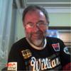 George Dimitrov, 61, г.Варна