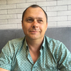Vladimir, 41, г.Шяуляй