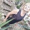 Наталья, 61, г.Абинск