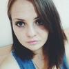 Юля, 29, г.Казатин