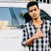 Razeed, 23, г.Доха