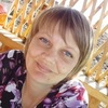 Юлия, 40, г.Почеп