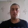 денис, 41, г.Чебаркуль