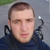 Денис, 19, г.Вроцлав