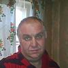 Aleksandr, 60, г.Гороховец