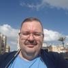 Сергей, 48, г.Нетания