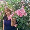 Жанна, 57, г.Горишние Плавни
