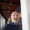 Murat sen, 52, г.Анкара