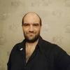 ринат, 41, г.Алматы́