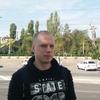 Артём, 32, г.Волосово