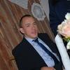 Aleksandr, 31, г.Белая Церковь