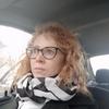Татьяна, 40, г.Тула