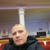 Егор, 41, г.Николаевск-на-Амуре
