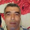 Тахир, 45, г.Балабаново