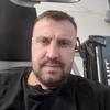 Evgenij, 37, г.Берлин