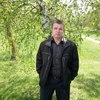 Артур, 42, г.Береза