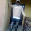 Alex, 29, г.Абуджа