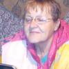 Татьяна, 66, г.Апшеронск