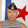 Игорь, 55, г.Светлогорск