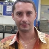 Андрей, 41, г.Балаклея