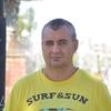 Алексей, 46, г.Калач-на-Дону