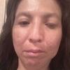 гульмира, 34, г.Байконур