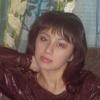 Оксана, 31, г.Александровская