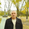 Mills, 58, г.Кливленд