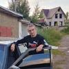 Андрей, 40, г.Орехово-Зуево