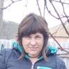 Инна Величко, 51, г.Каменка-Днепровская