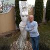 Сергей, 45, г.Боярка