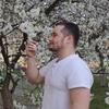 Степан, 26, г.Измаил
