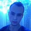 Александр, 21, г.Доброполье