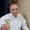 Денис, 44, г.Бугульма