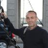Владимир, 54, г.Валдай