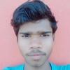 Nandan Chotu tiger, 42, г.Бихар