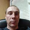 Сергей Охотников, 36, г.Видное