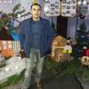 Sahin, 36, г.Миргород