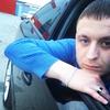 Дмитрий, 27, г.Ишимбай