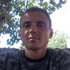 Ваня, 30, г.Чугуев