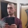 Роман, 30, г.Новомосковск