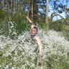 Олег, 35, г.Изяслав