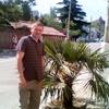 Андрей смирин, 43, г.Ржев