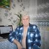 костя броневич, 70, г.Богучаны